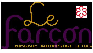 Restaurant* gastronomique la Tania-Courchevel, 3 Vallées – France