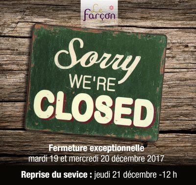 ferme_farcon